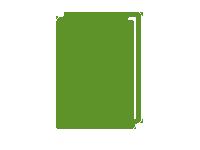 menu-tab5